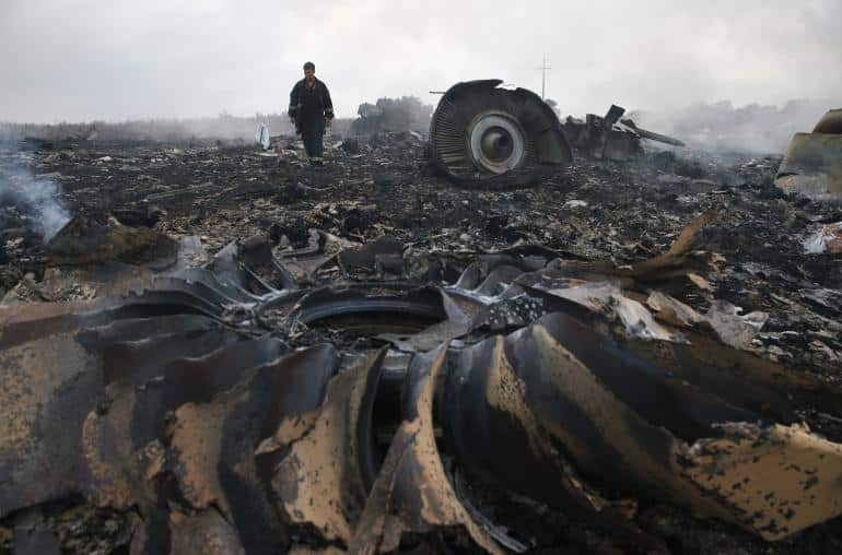 mh17-crash-pic