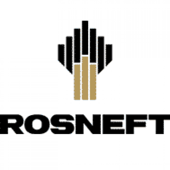 Europe to sanction Sanction Rosneft, Gazprom Neft And Transneft.