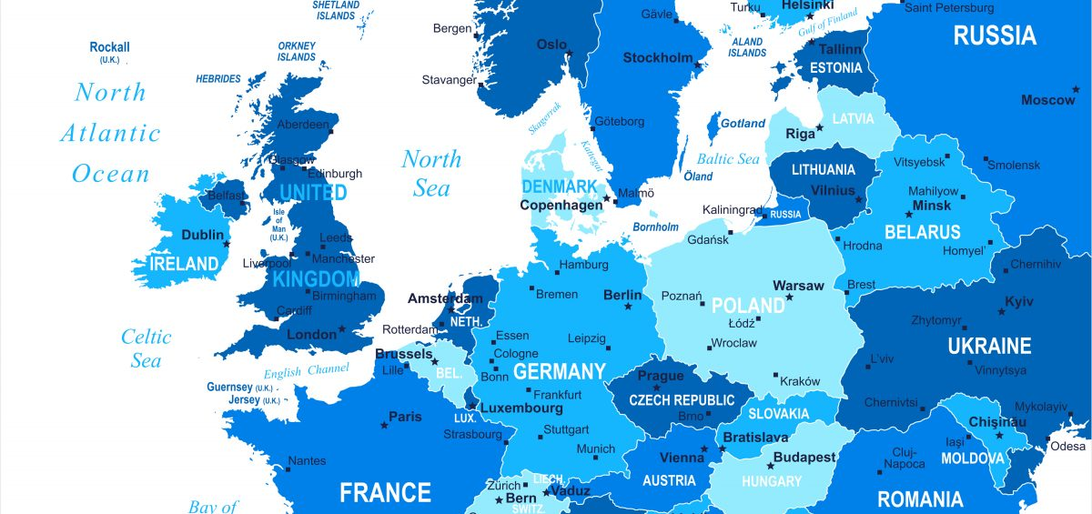 Map of Europe 2018 moreover Time Zones of the the World   Google Maps World Gazetteer   Google as well Where exactly is Crimea located    Quora also Germany Google Map   Driving Directions and Maps as well Google Maps Eastern Europe   mrket me additionally Google Maps Eastern Europe   mrket me furthermore Eastern Countries Present Europe Physical Features Map Quiz in addition  besides map of eastern europe   Google Search   maps   Pinterest as well  besides Tomtom  parison map coverage of eastern europe   tminterier eu together with Maps of Eastern European Countries likewise Google Maps Eastern Europe   mrket me as well  moreover Constantinople Today   Google My Maps further Eastern Map With Cities 3 Of Google Search Maps Europe Major. on google maps eastern europe